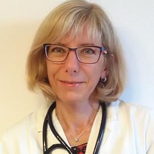 Dott.ssa Paola Lusardi