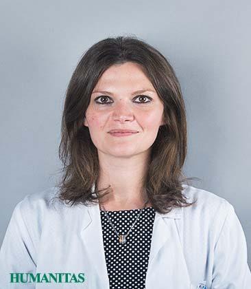 Dott. Paola Campennì