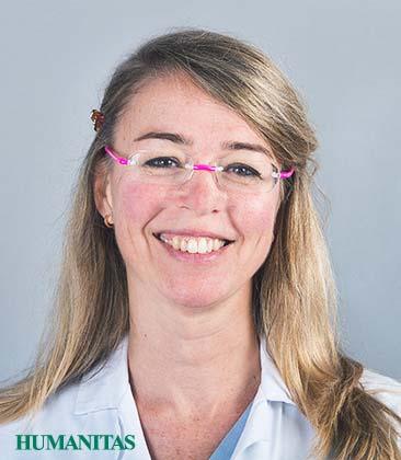 Dott. Paola Spaggiari