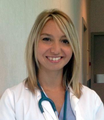 Dott. Paola Cosma Zito