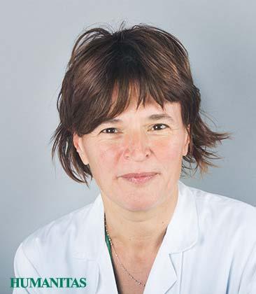 Dott.ssa Paoletta Preatoni
