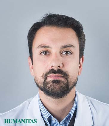 Dott. Paolo Amami