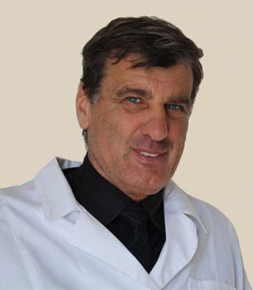 Dott. Paolo Bravosi