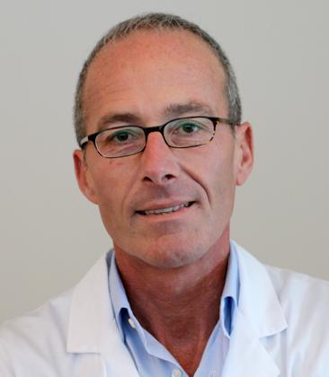 Dott. Paolo Casale