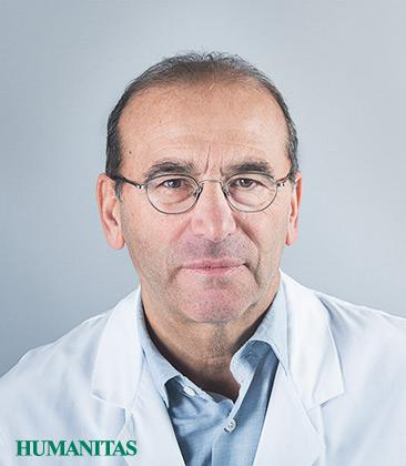 Dott. Paolo Malerba