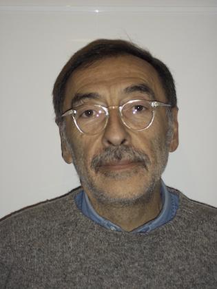 Dott. Paolo Mello Teggia