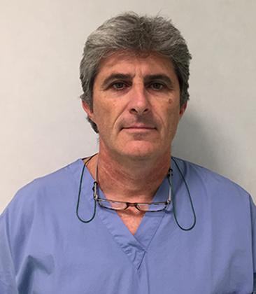 Dott. Paolo Pesenti