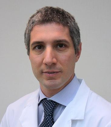 Dr. Paolo Veronesi