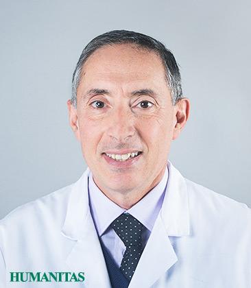 Prof. Paolo Vinciguerra