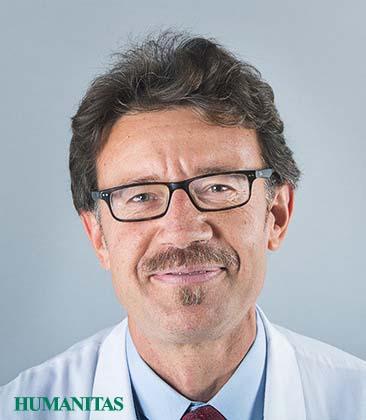 Dott. Paolo Andrea Zucali