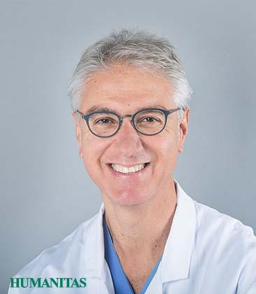 Dott. Paolo Antonio Pagnotta