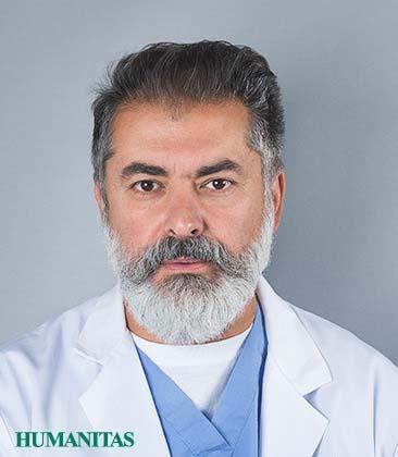 Dott. Paolo Francesco Tosi