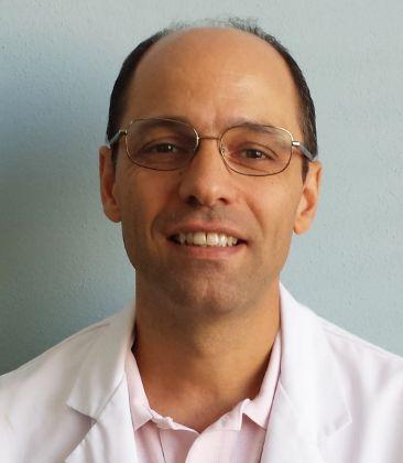 Dott. Paolo Maria Parenti