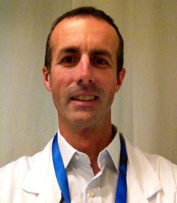 Dott. Paolo Renato Rolla