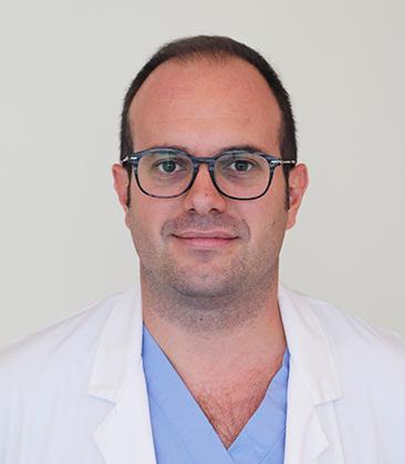 Dott. Pasquale Cardone