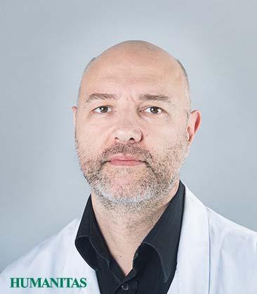 Dott. Pasquale De Nittis