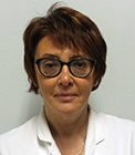 Dott. Patrizia Musso