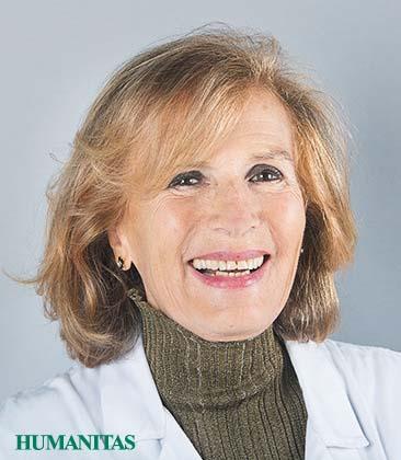 Dott. Patrizia Presbitero