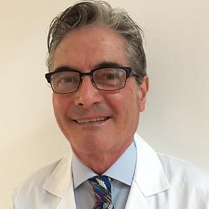 Dott. Patrizio Guinzoni