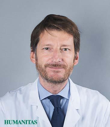 Dott. Piergiuseppe Colombo