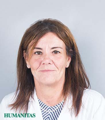 Dott.ssa Pierina Navarria