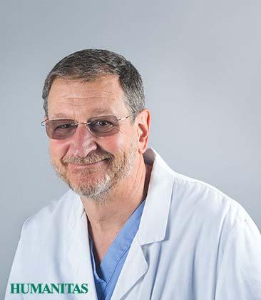 Dott. Piero Picozzi