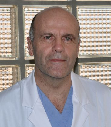 Dott. Piero Volpi