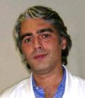 Dott. Pierpaolo Campanino