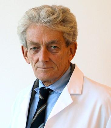 Dott. Piersandro Riboldi