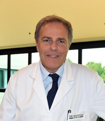 Dott. Pietro Rosetta