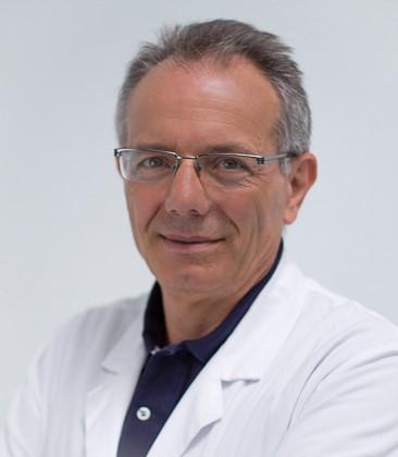 Dott. Pietro Turco