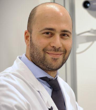 Dott. Pietro Paolo Vico