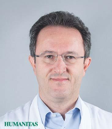 Dott. Raffaele Cavina