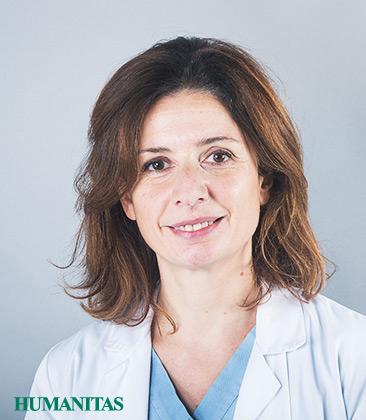 Dott. Raffaella De Cesare
