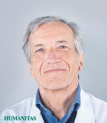 Dott. Raimondo Boeri