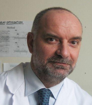 Dott. Renato Maria Bragato