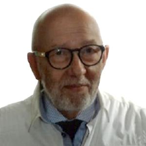 Dott. Roberto Garberoglio