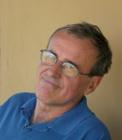 Dott. Riccardo Durando
