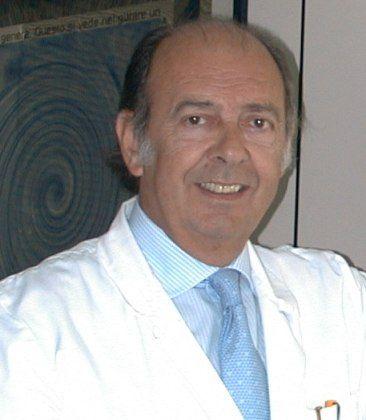 Dott. Riccardo Maria Rodriguez Y Baena