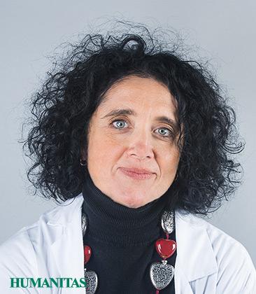 Dott. Roberta Paliotti