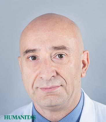 Dott. Roberto Ceriani