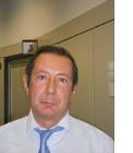 Dott. Roberto Griffa