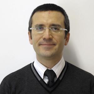 Dott. Roberto Marino