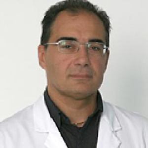 Dott. Roberto Ravera