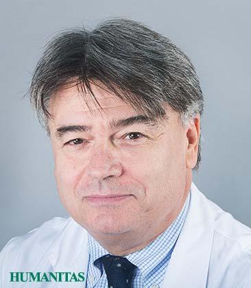 Dott. Roberto Travaglini