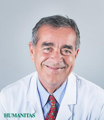 Dott. Romano Lutman
