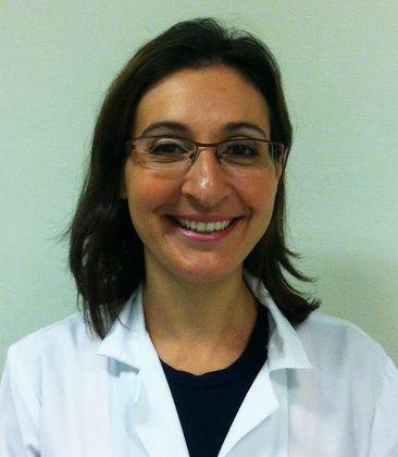 Dott. Rosa Pedale