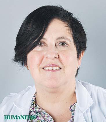 Dott. Rosalba Maria Concetta Torrisi