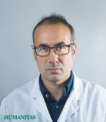 Dott. Rosario Urso