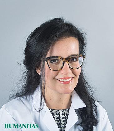 Dott. Rossella Valentino